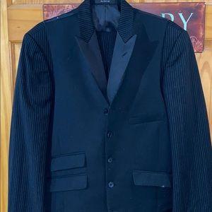 Calvin Klein Tuxedo